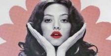 Lovelace – głębokie gardło na ekranie