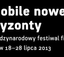 Nowe Horyzonty 2013 – podsumowanie i najważniejsze filmy festiwalu