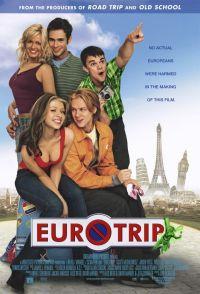 600full-eurotrip-poster