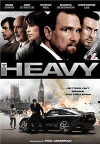 the_heavy