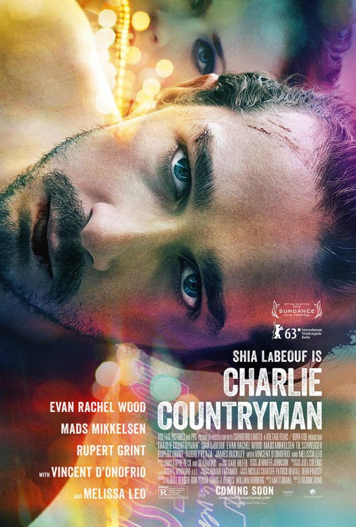 Charlie_Countryman_poster