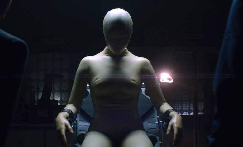 THE-MACHINE_Dir-Caradog-James_Birth_Photo_Courtesy_Red-and-Black-Films_large_verge_super_wide