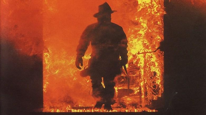 backdraft-walk-into-fire