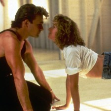 DIRTY DANCING – historia fenomenu