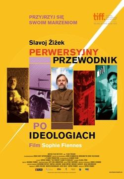 zizek-poster