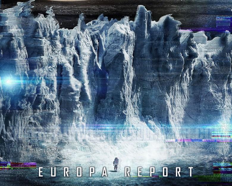 europa-report01