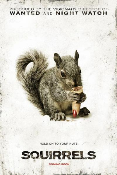 squirrels_poster