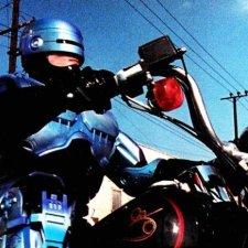 #126 RoboCop 2