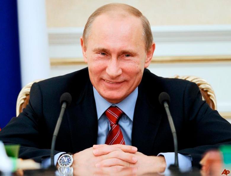 vladimir-putin-2011-12-5-13-31-40