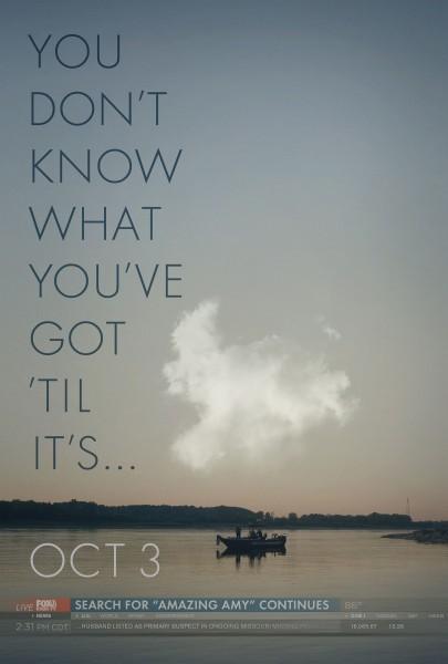 gone-girl-teaser-poster-405x600