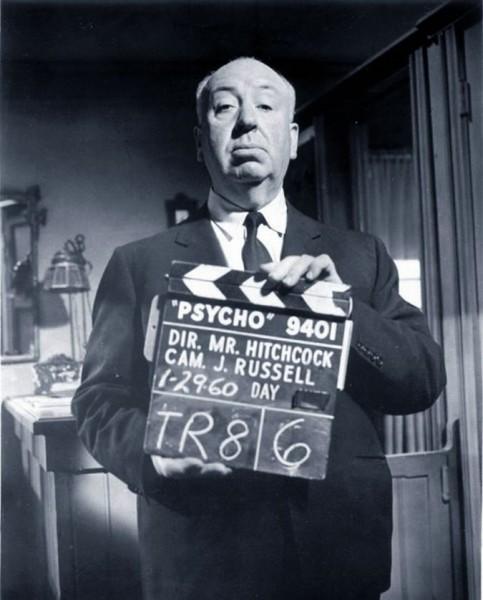 alfred-hitchcock-psycho-movie-set-photo-483x600