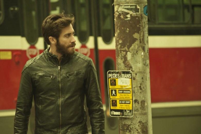 enemy-villeneuve-gyllenhaal-nuove-foto-02