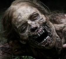 THE WALKING DEAD. Geneza i recenzja pierwszych dwóch sezonów