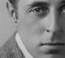 DAVID W. GRIFFITH – sylwetka reżysera