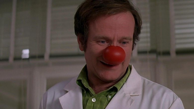 patch-adams-robin-williams-1024x576
