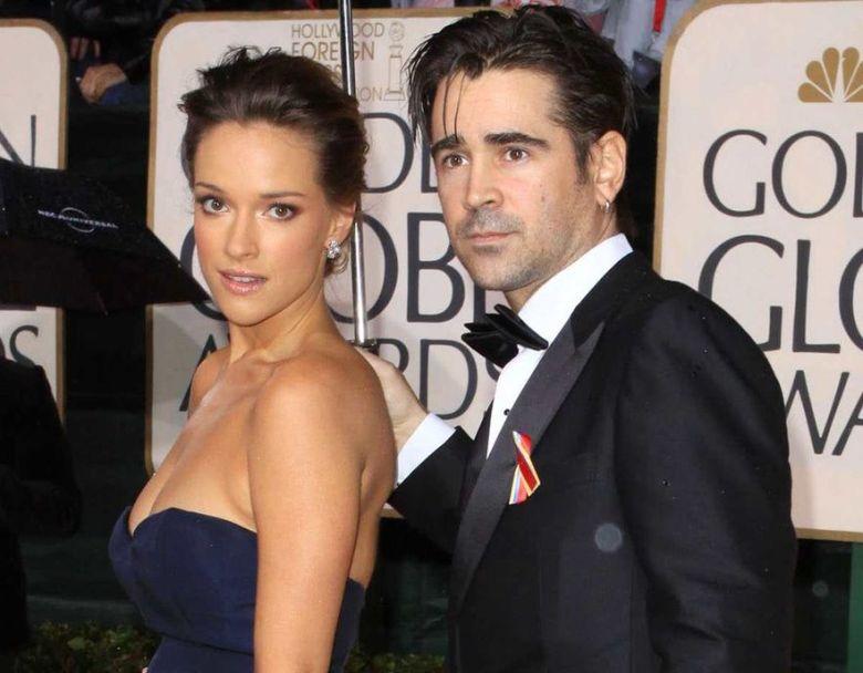 67th Golden Globe Awards  GOLDEN GLOB