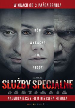 sluzby_poster