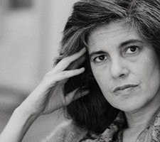 W sprawie Susan Sontag – 30. WFF