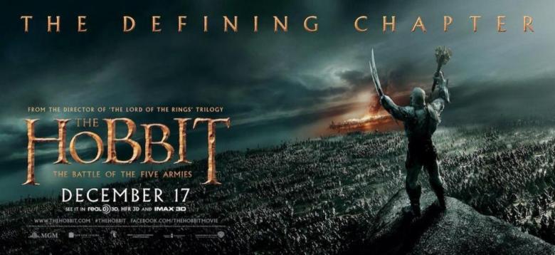 hobbit-battle-5-armies-banner