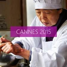 AN / Sweet Red Bean Paste – recenzja kina japońskiego prosto z CANNES 2015