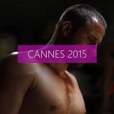 MARYLAND – proste kino sensacyjne w Cannes 2015