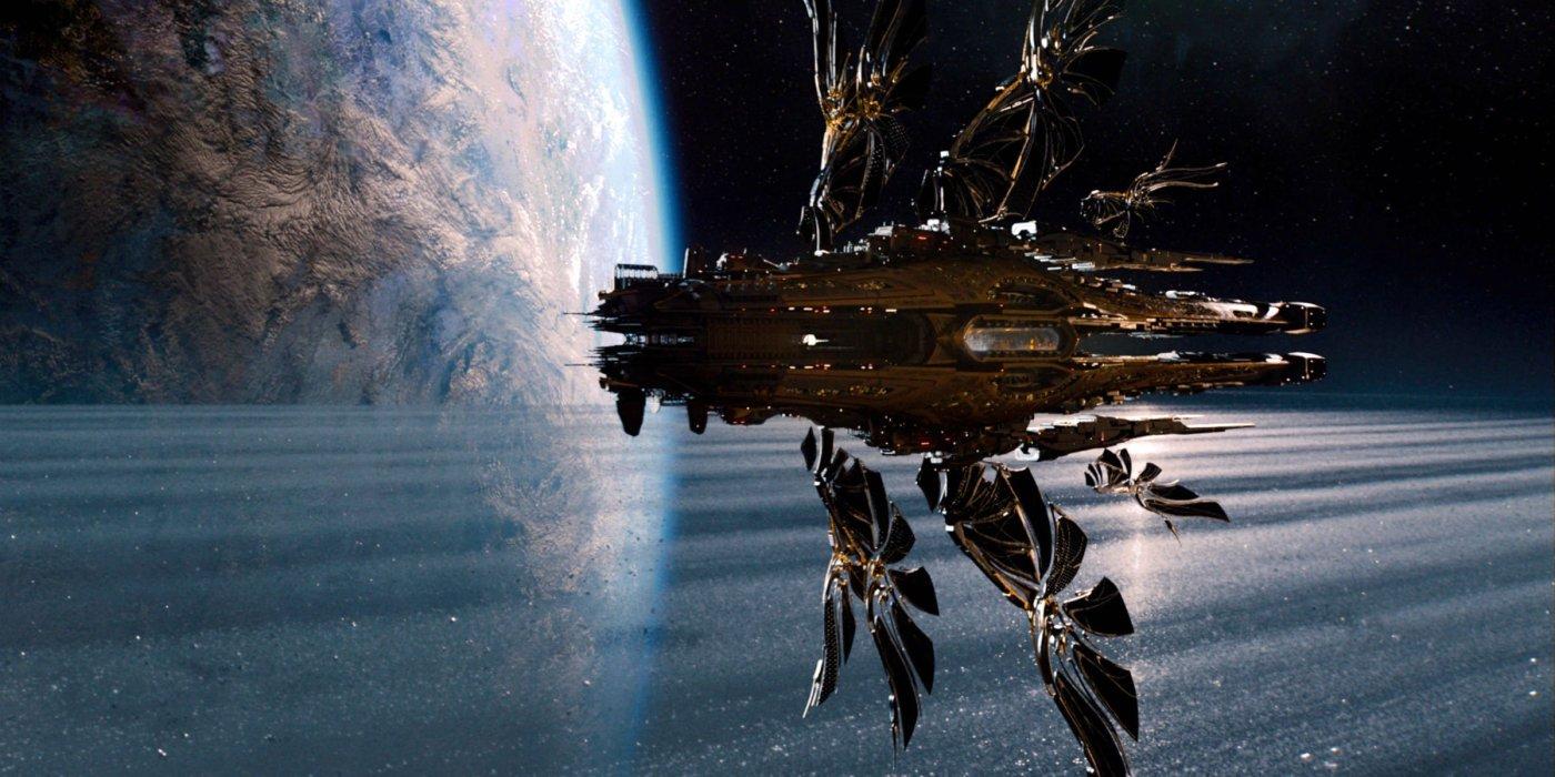 jupiter-ascending-ship