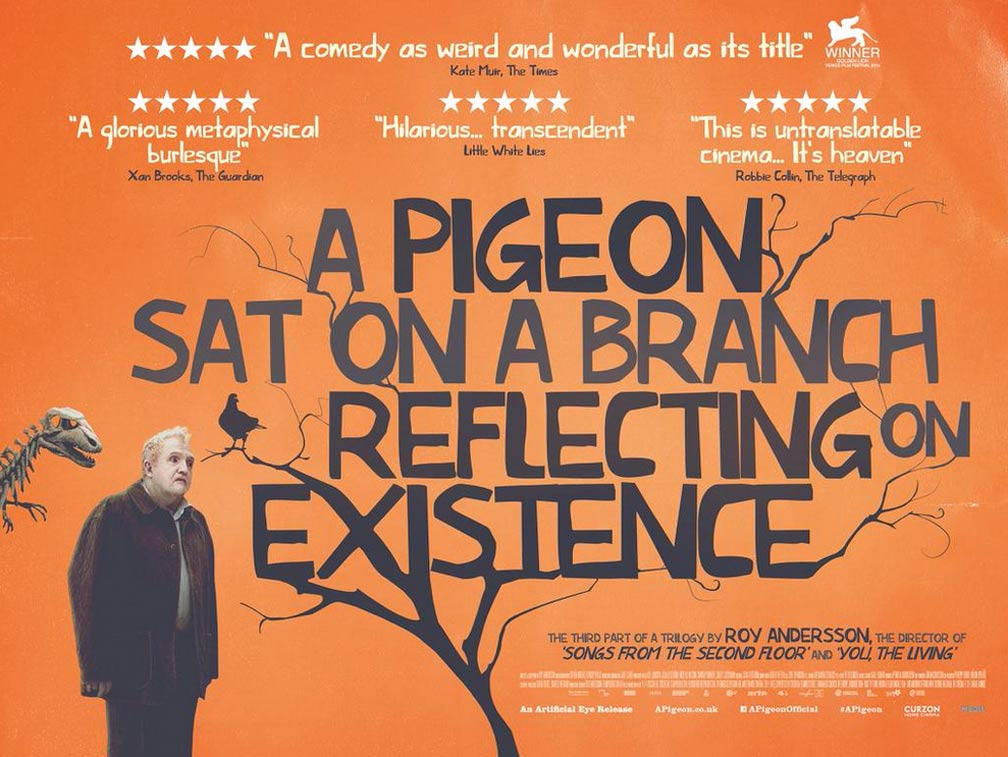 pigeon-sat-branch-poster