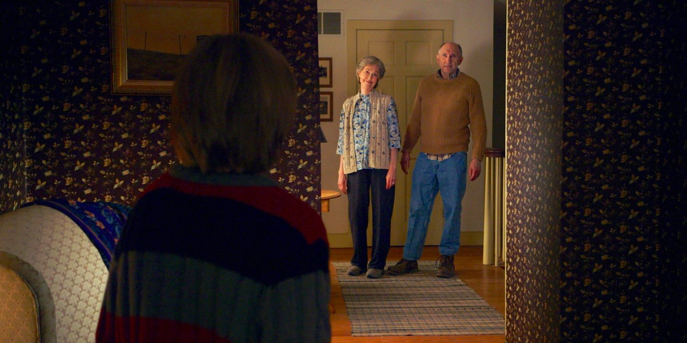 the visit2final