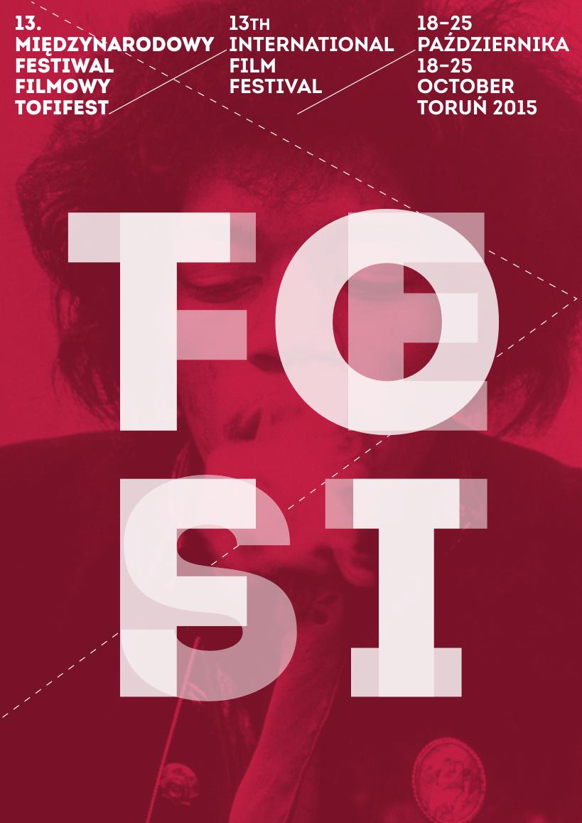 tofifest_2015_poster_a4_jimi_hendrix