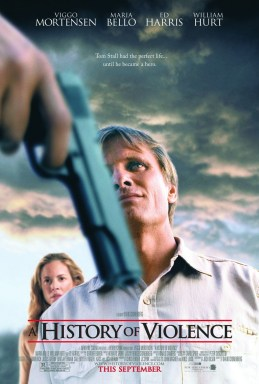 2005_-_A_History_of_Violence_Movie_Poster