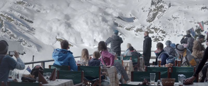 force-majeure-avalanche