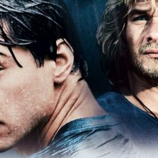 Point Break. Na fali (1991)