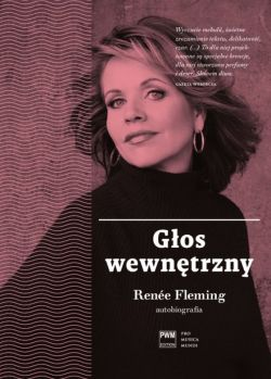renee-fleming-glos-wewnetrzny-autobiografia-b-iext30377764