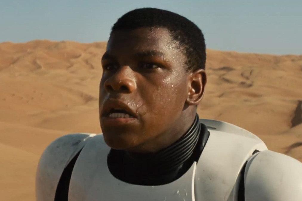 Star-Wars-7-Trailer-Photo-John-Boyega-StormtrooperLSWaltDisneyStudios_article_story_large
