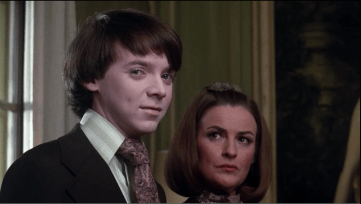 harold-and-maude-mother