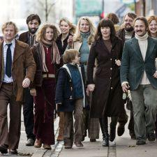 THE COMMUNE – recenzja najnowszego filmu Thomasa Vinterberga (Berlinale 2016)