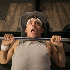 7 rzeczy, których nie wiecie o facetach