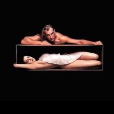 UWIĘZIONA HELENA / BOXING HELENA (1993). Żywa Wenus z Milo