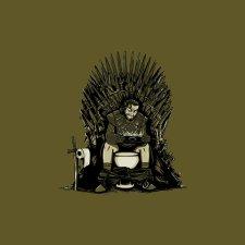 Seria z automatu #6: problemy Gry o tron