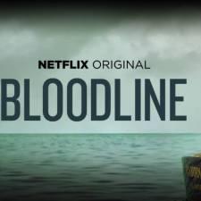 BLOODLINE – recenzja pierwszego sezonu