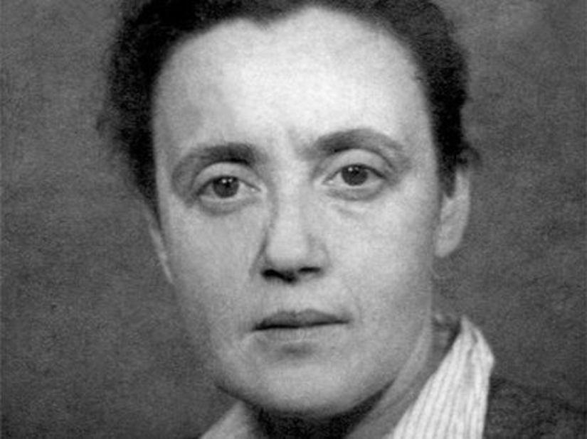 """""""Zaćma"""", reż. Ryszard Bugajski - autor """"Przesłuchania"""" i """"Układu zamkniętego"""" o stalinowskiej funkcjonariuszce, Julii Brystygierowej. Będzie mocne kino."""