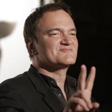 Czy Quentin Tarantino wróci z emerytury?