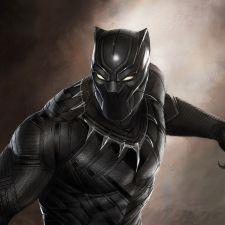 Black Panther. Co już wiadomo?