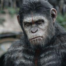 Wojna o planetę małp – jest pierwszy teaser!