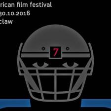Startuje 7. AMERICAN FILM FESTIVAL