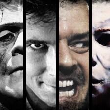 Drugie Dno #37: Dlaczego lubimy horrory?