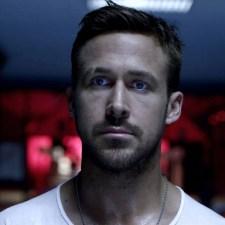 To już pewne – Ryan Gosling poleci w kosmos!