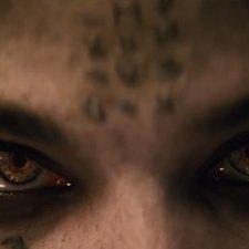 Mumia znowu wstała z grobu – zwiastun!