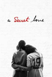Un amor secreto