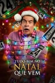 La Nochebuena es mi condena